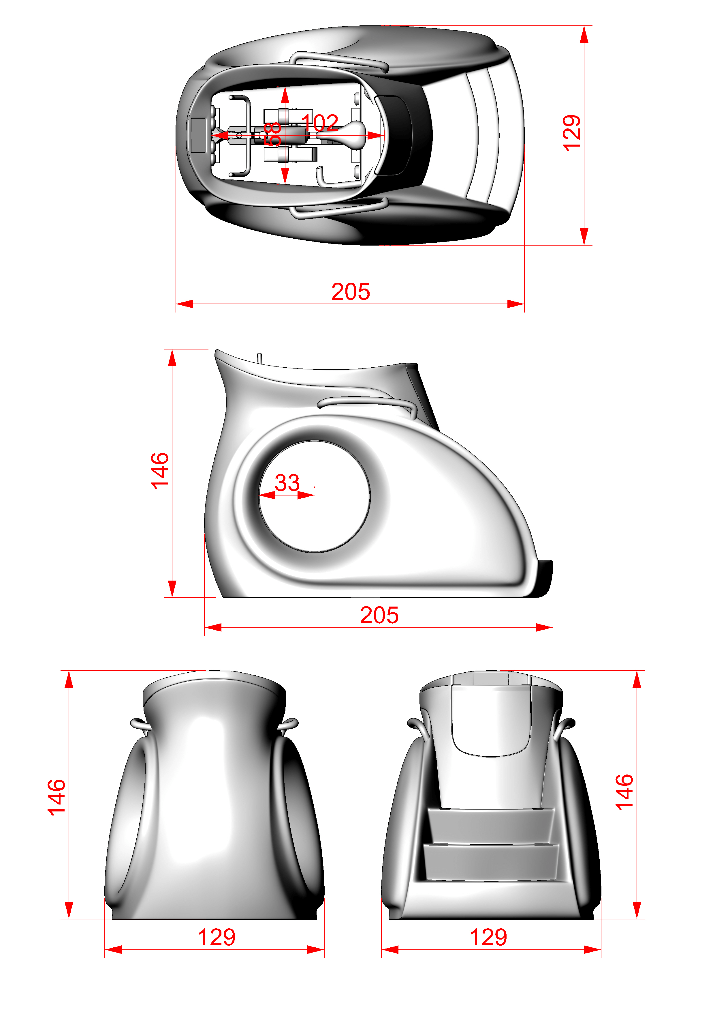 hydroShape_001 (1)
