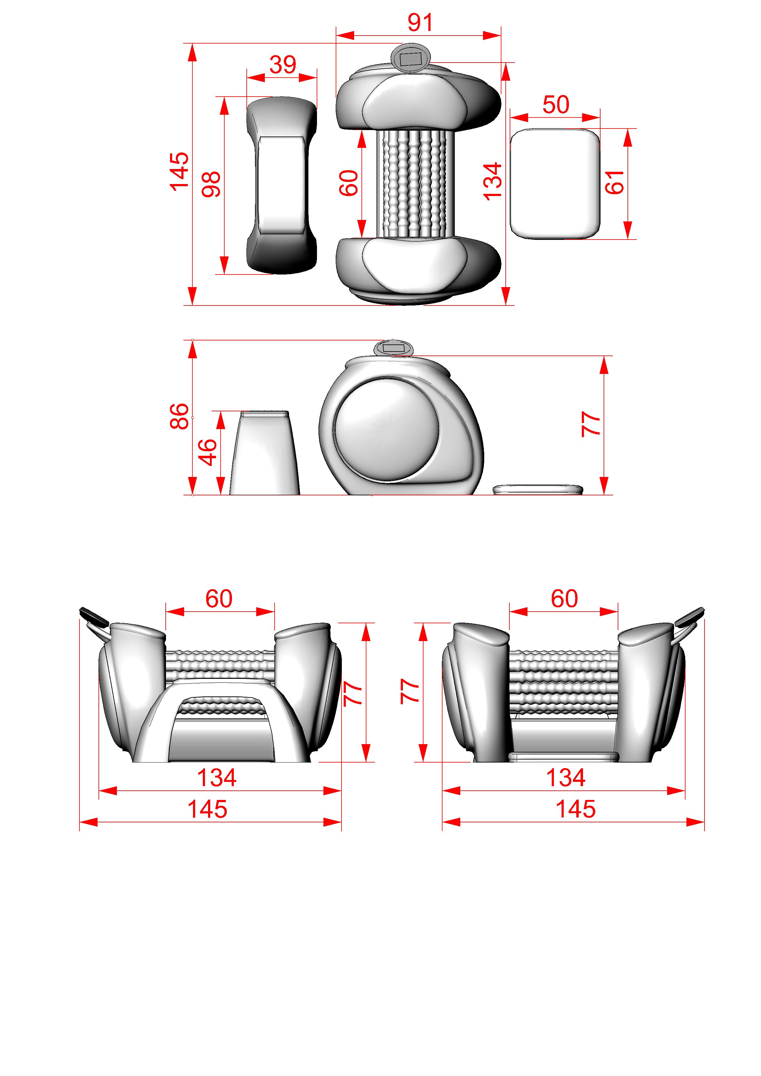 rollShape_001 (1)