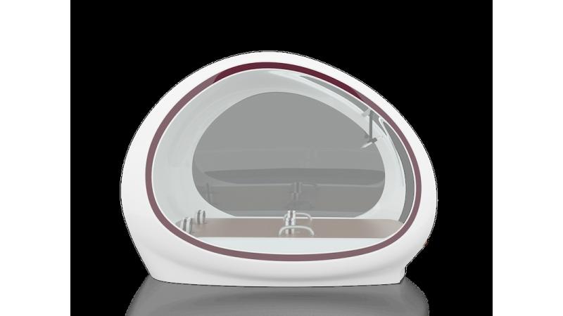 InfraRed pilates capsule-800x450