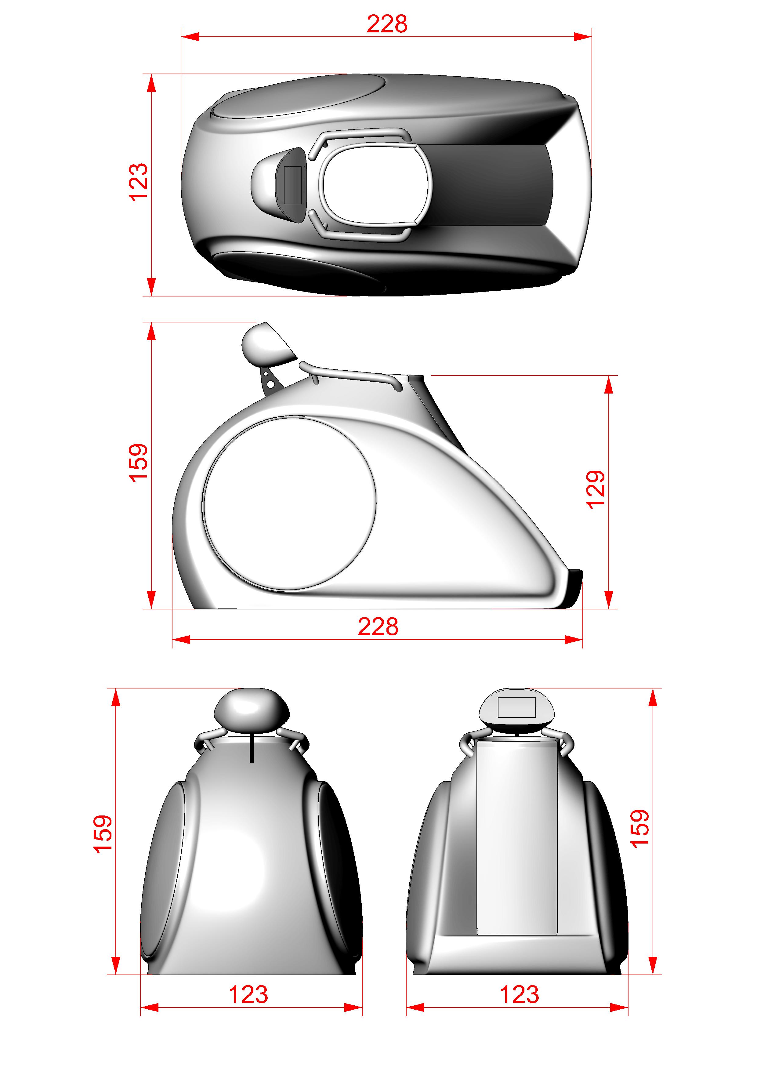 bodyShape_001 (1)