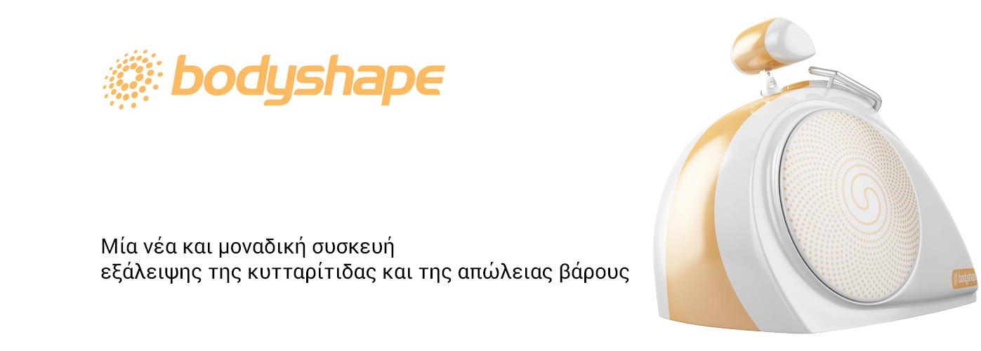bodyshape-header-image