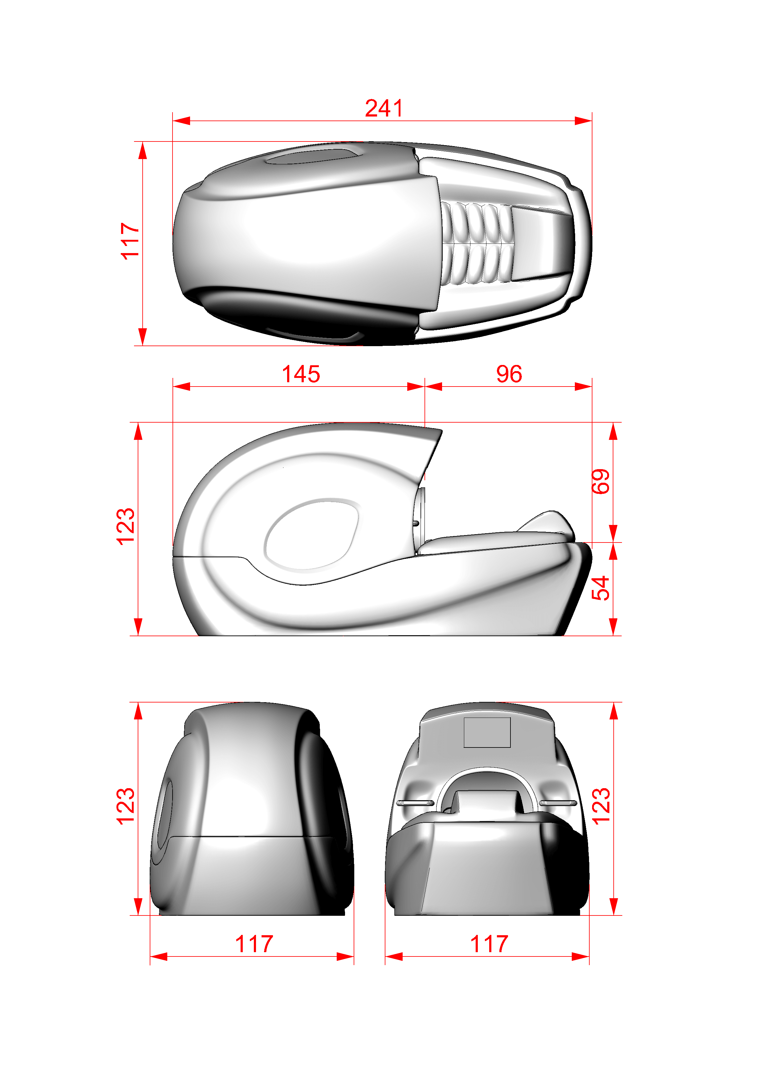 infraShapeHorizontal_01 (1)