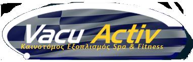 vacu-active-logo