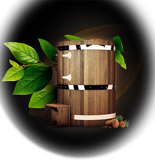 cedar-spa-barrel