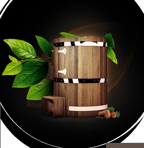 cedar-spa-barrel