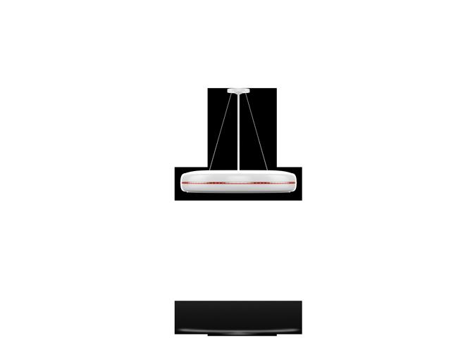 madena-vacu-activ